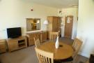 1 bedroom Apartment in Station Road, Penclawdd...
