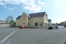 1 bedroom Studio flat in Station Road, Penclawdd...