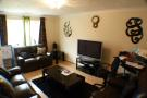 3 bed semi detached property to rent in Elm Crescent...