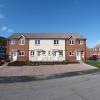 2 bedroom new home to rent in Wern Fawr Road...