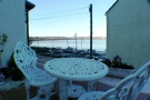 3 bed End of Terrace home to rent in George Bank, Mumbles, SA3