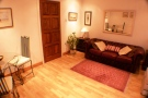 1 bedroom Flat in Overland Road, Langland...