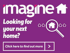 Get brand editions for Imagine, Bushey