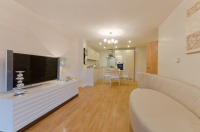 new Apartment for sale in Mildmay Avenue, London...
