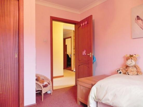 BED 2 1 (Property Image)