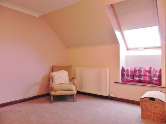 1ST F BED (Property Image)