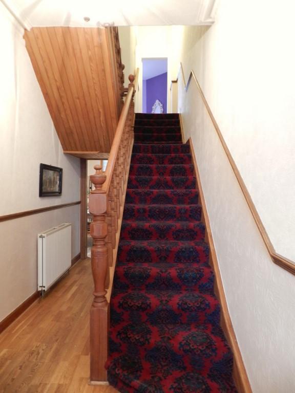 Hallway 3 (Property Image)