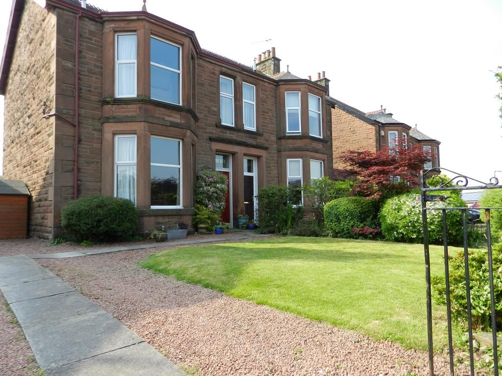 070616 Front (Property Image)