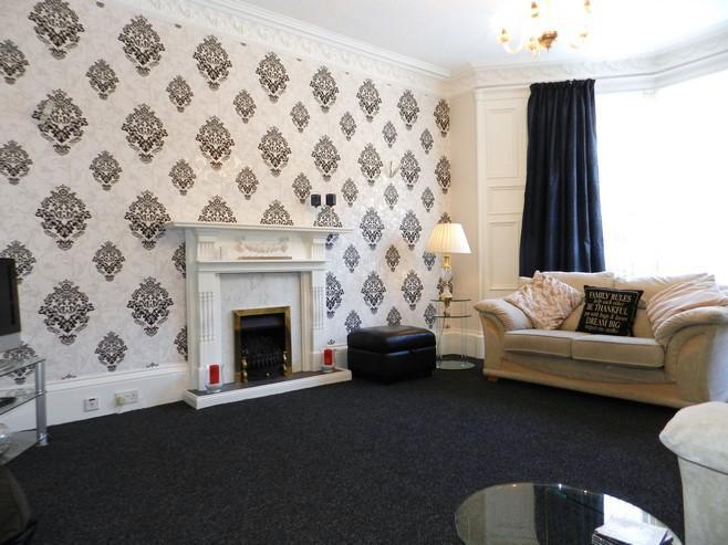 Lounge 1(Property Image)