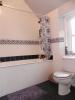 Bath 1 [property images]