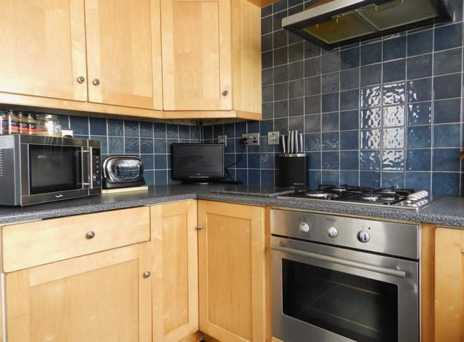 Kitchen 2 (Property Image)