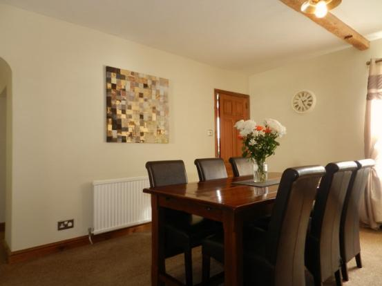 Dining 3 (Property Image)