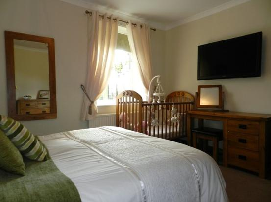 Bedroom 3 1 (Property Image)