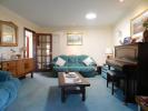Lounge 5 (Property Image)