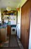 Utility Room (Property Image)