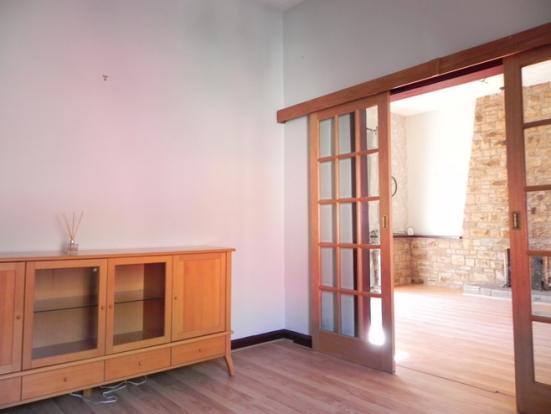 D room (Property Image)