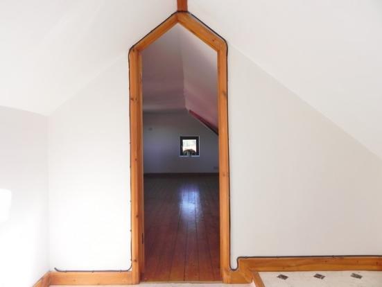 En suite to window (Property Image)