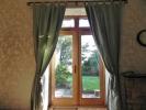 View doors (Property Image)