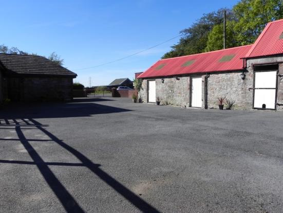 Outbuildings 1 (Property Image)