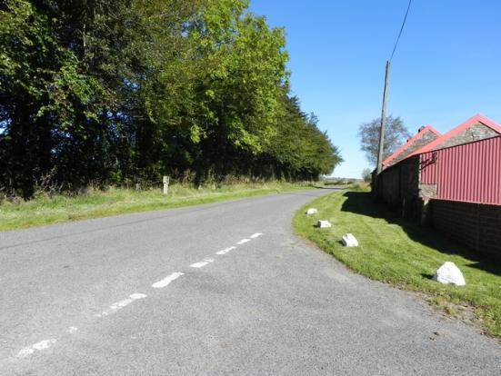 Road 1 (Property Image)