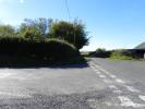 Road (Property Image)