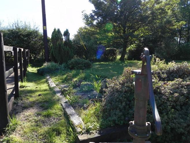 Garden 1 (Property Image)