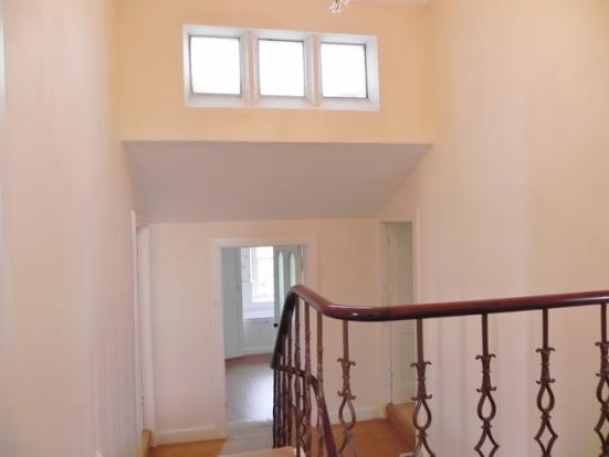 Three windows (Property Image)