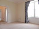 Bed 4 1 (Property Image)