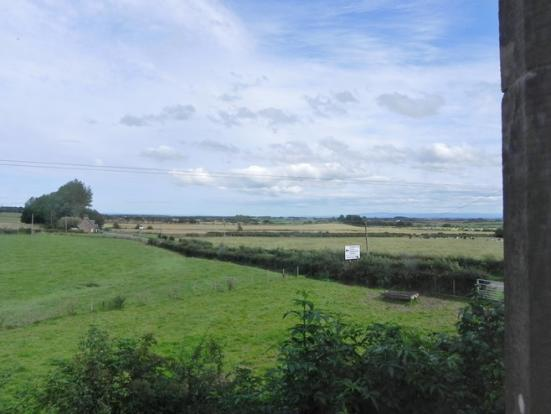 View 1 (Property Image)