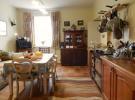 Kitchen 2 1 (Property Image)