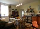 Kitchen 2 2 (Property Image)