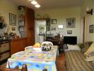 Kitchen 2 3 (Property Image)