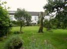 Garden 4 (Property Image)