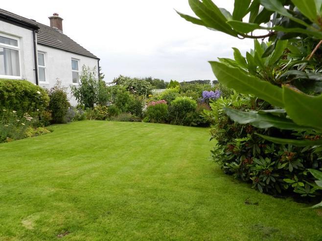 Garden 6 (Property Image)