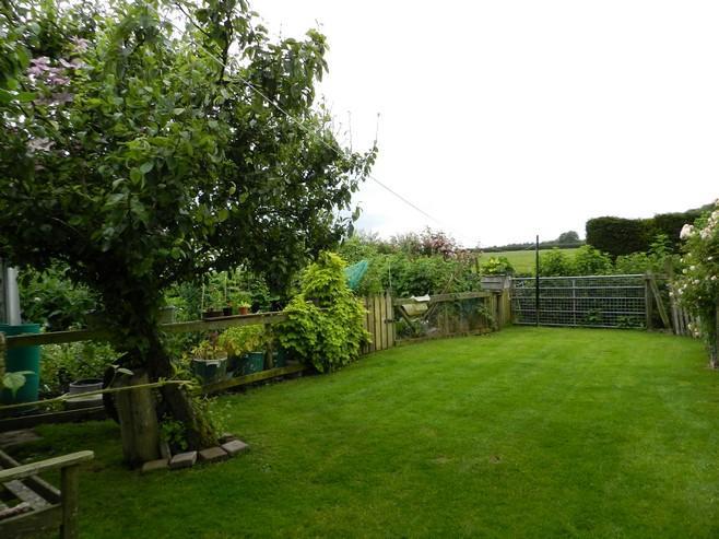 Garden 7 (Property Image)