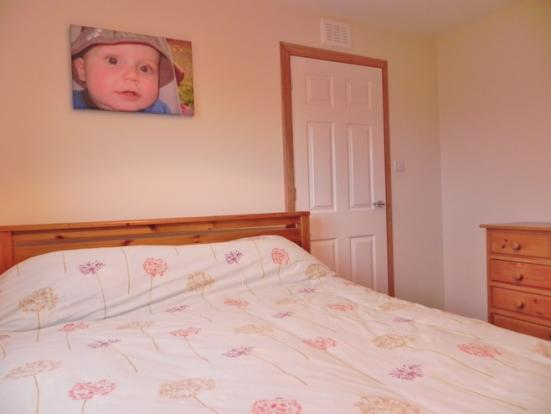 Bed 1 2 (Property Image)