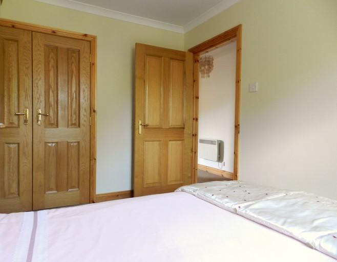 Bedroom 3 2 (Property Image)