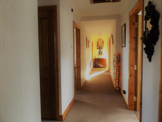 New hall (Property Image)