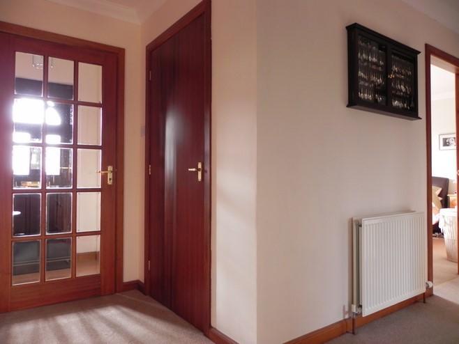 Internal to door (Property Image)
