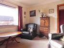 Lounge1 (Property Image)