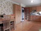 Dining area to kitchen (Property Image) (Cameo)