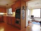 Kitchen to sun lounge (Property Image)