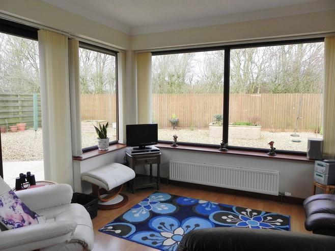 Sun lounge (Property Image)