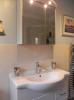 Sink (Property Image)