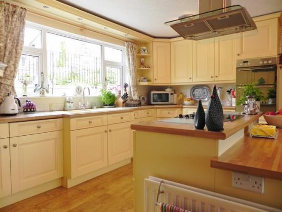 KITCHEN holmcroft(Property Image)