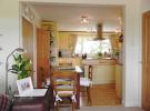 SNUG TO KITCHEN (Property Image)