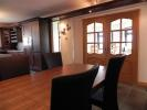 Dining area 3 (Property Image)