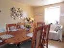 Kitchen to couch (Property Image)