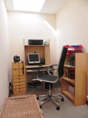 Study (Property Image)
