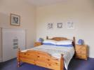 Bed 1 (Property Image)